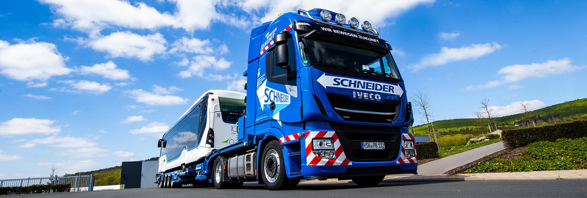 schneider_plusbus_spezialtransporte_001