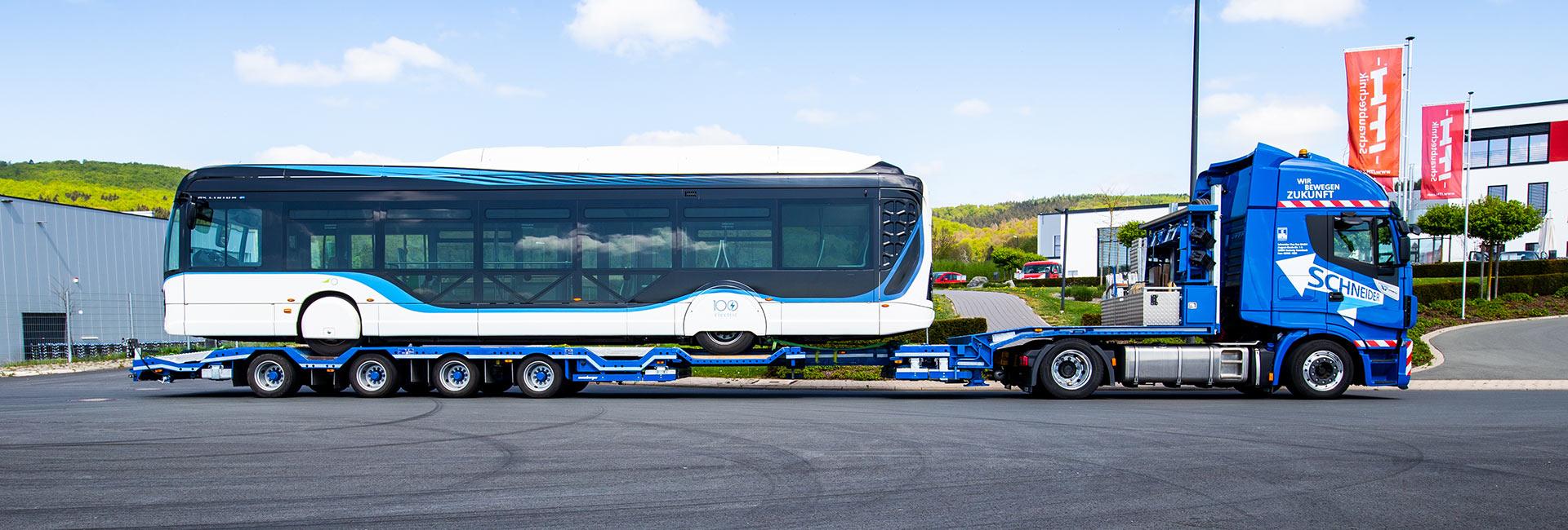 schneider_plusbus_spezialtransporte_002