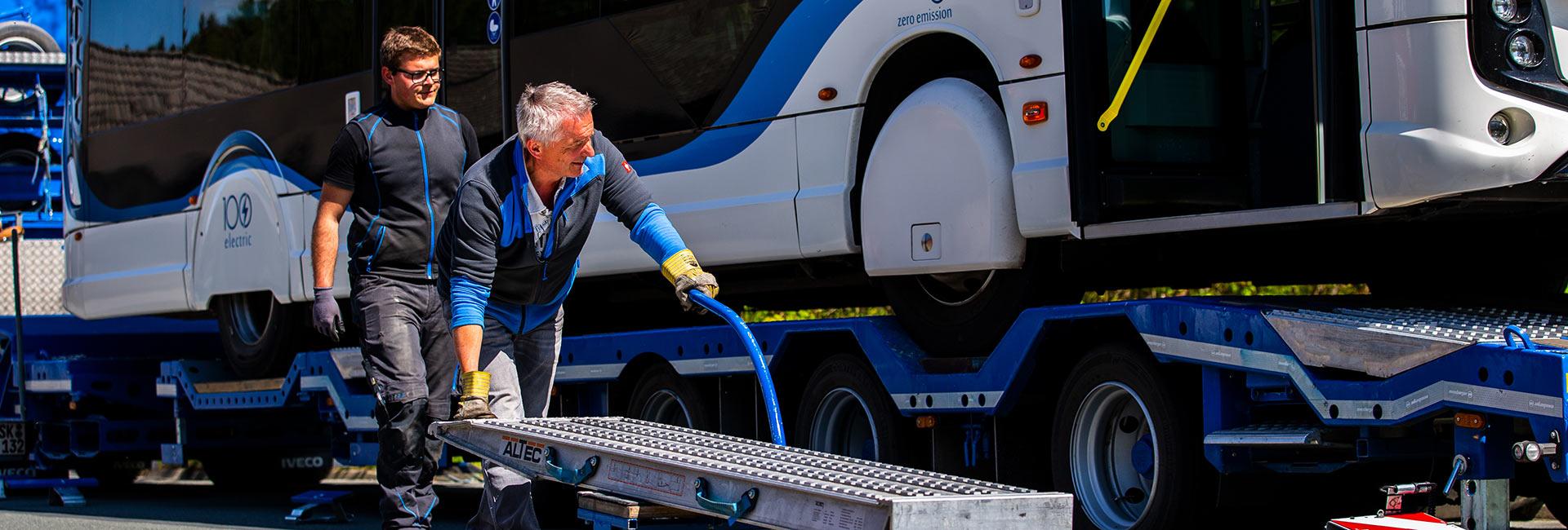 schneider_plusbus_spezialtransporte_003